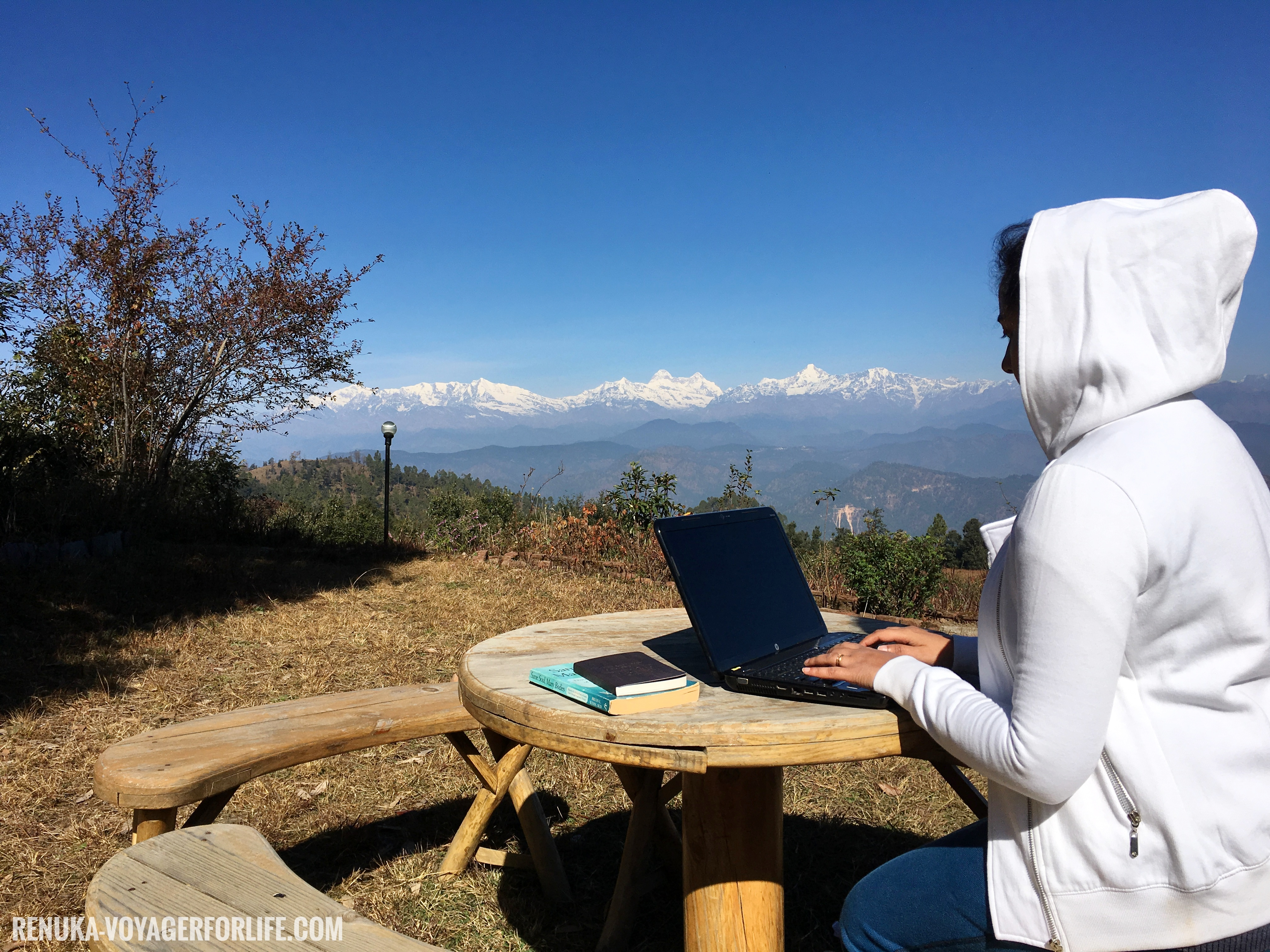 IMG-Top travel blogs in India